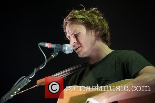 ben howard rockness day 3 3711457