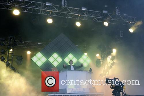 madeon rockness festival in inverness 3711937