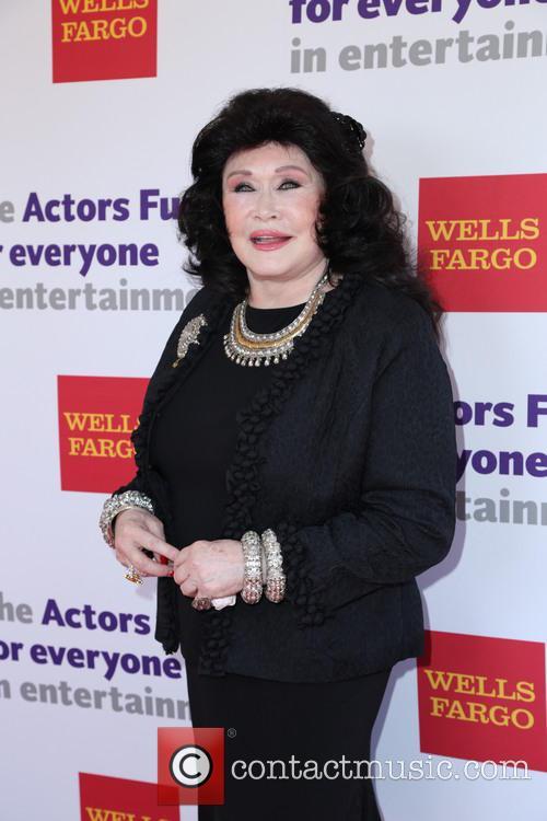 Barbara Van Orden 2