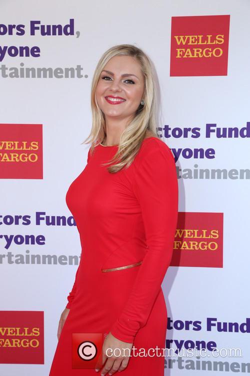 Elena Vasilenka 2