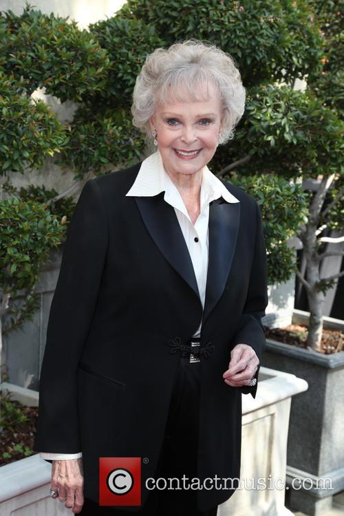 June Lockhart 3