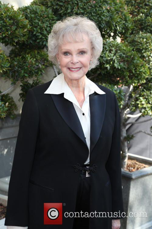 June Lockhart 5