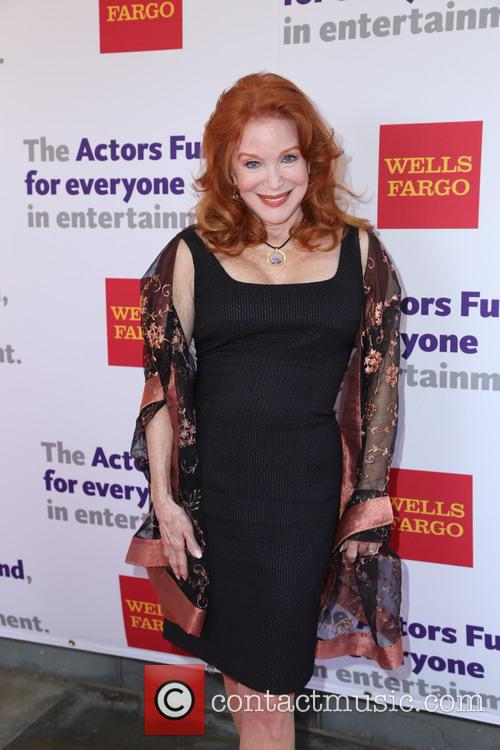 The Actors Fund 17th Annual Tony Awards