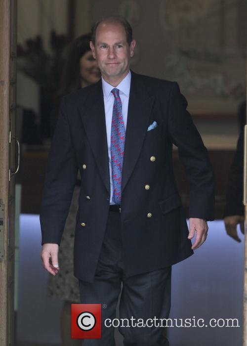 Prince Edward 3