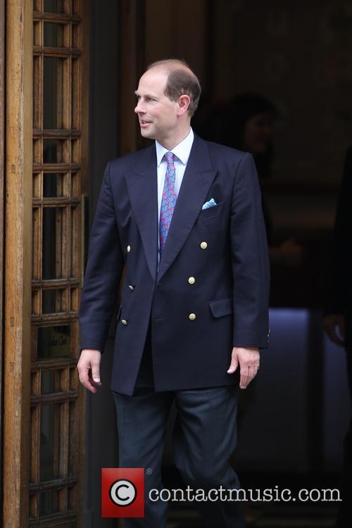 Prince Edward 4