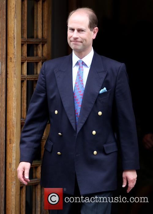 Prince Edward 6