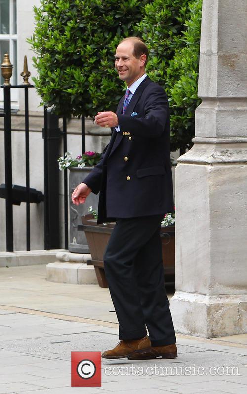 Prince Edward 8