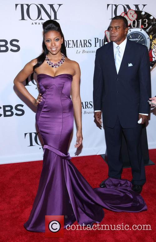 condola rashad the 67th annual tony awards 3712283