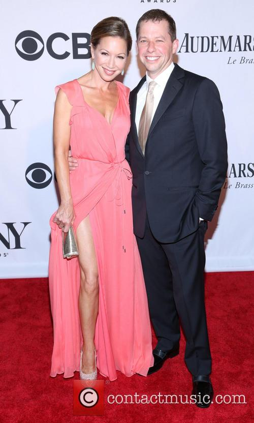 guests the 67th annual tony awards 3712273