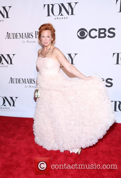 Carolee Carmello 3
