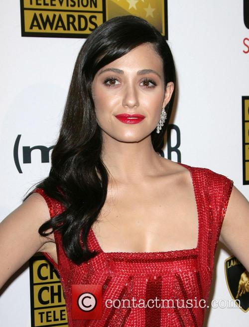 emmy rossum btja 3rd annual critics choice 3713563