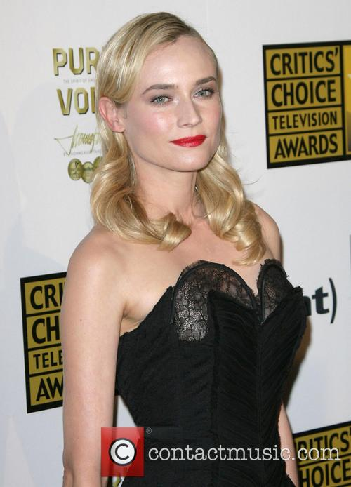 diane kruger critics choice television awards 3713584