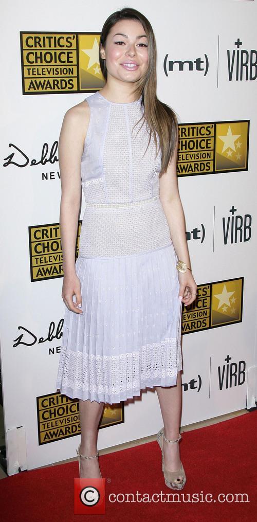 Critics Choice Television Awards
