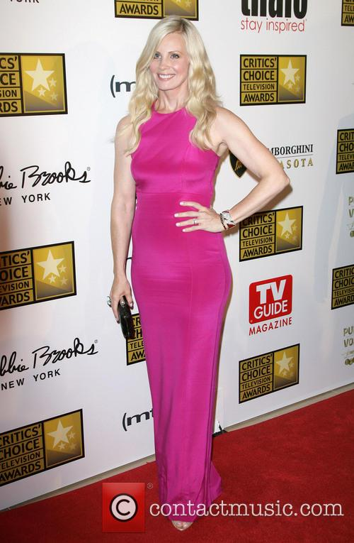 monica potter critics choice television awards 3713571