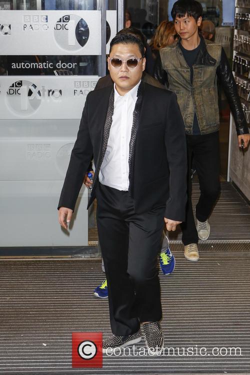 Psy 1
