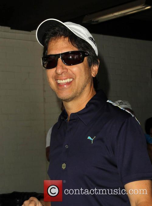Ray Romano 2