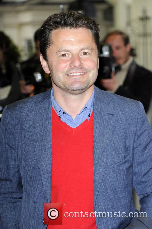 chris hollins summer in february screening 3713182