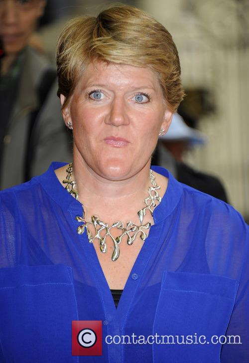 clare balding summer in february screening 3713178