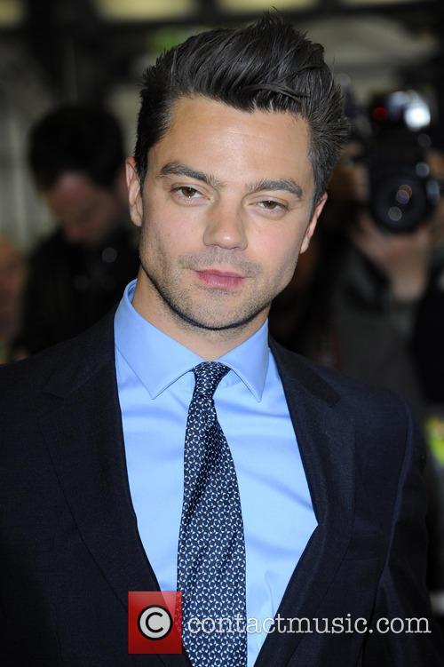 dominic cooper summer in february screening 3713170
