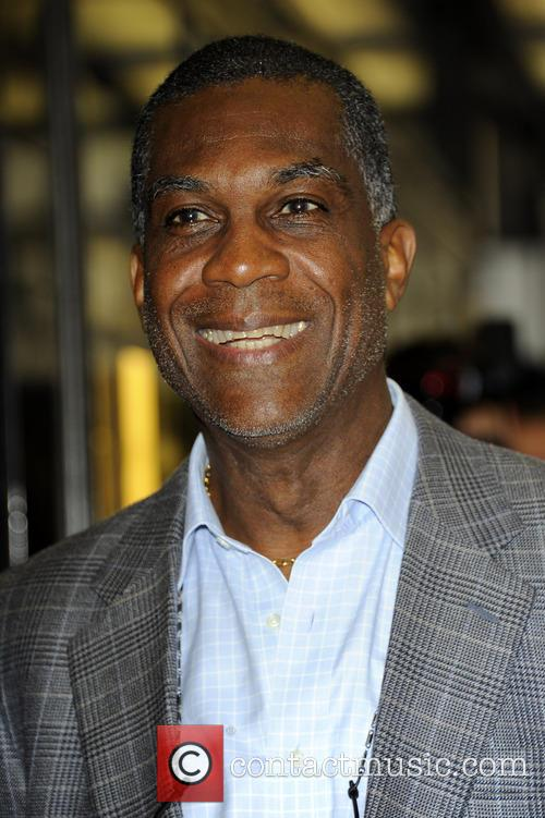 michael holding summer in february screening 3713168