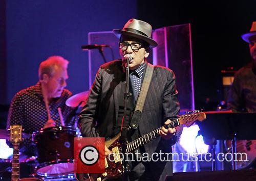 Elvis Costello 22