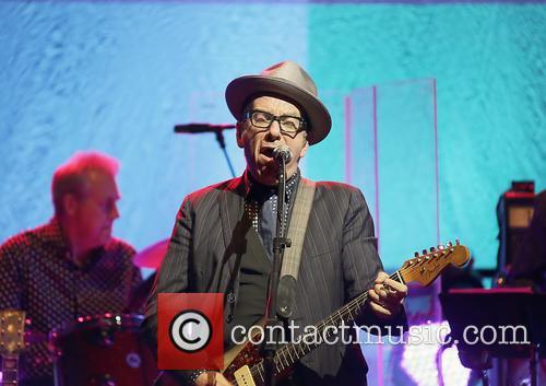 Elvis Costello 24