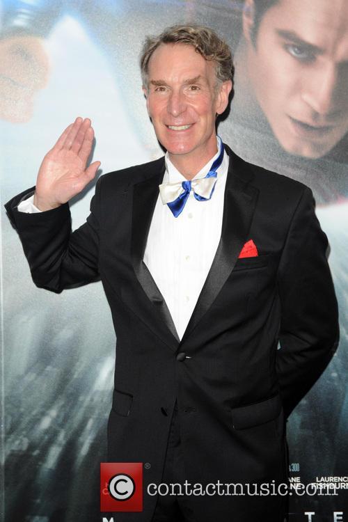 Bill Nye 3