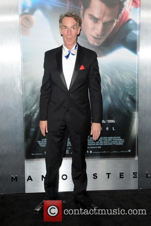 Bill Nye 4