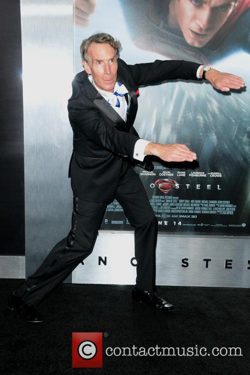 Bill Nye 5
