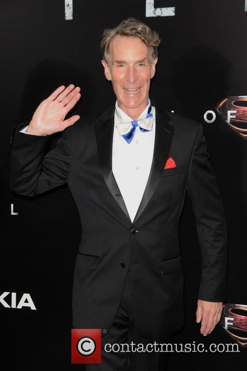 Bill Nye 6