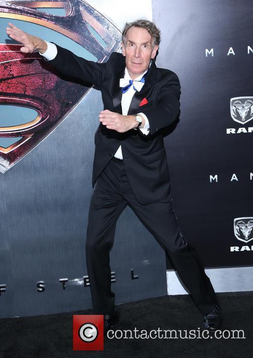 Bill Nye 7