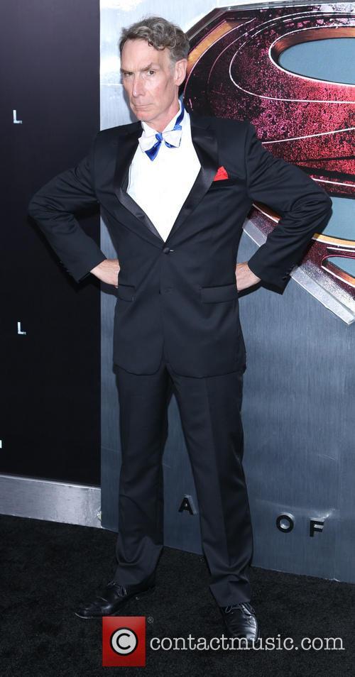 Bill Nye 8