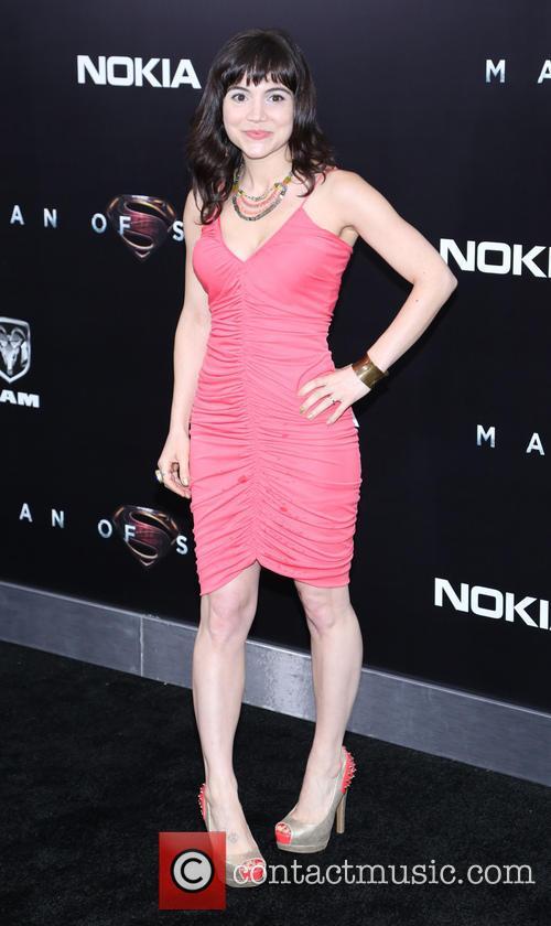 Christina Wren 5