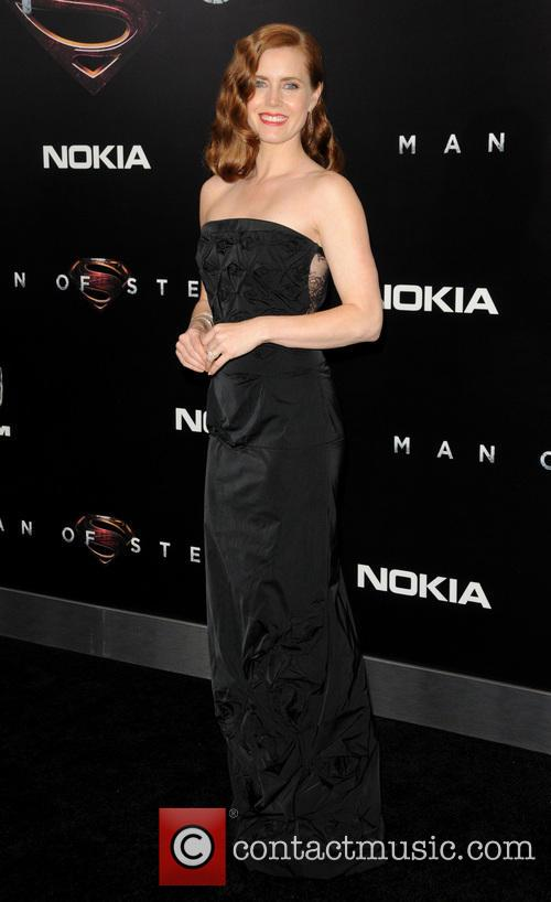 amy adams world premiere of man of 3714104