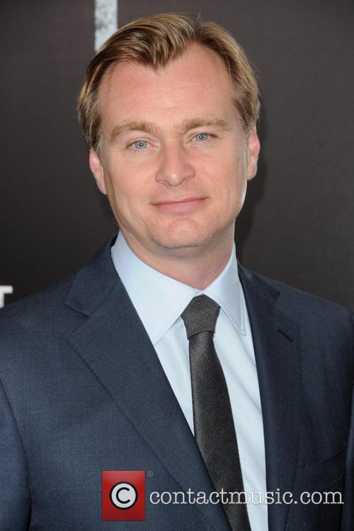 christopher nolan world premiere of man of 3714102