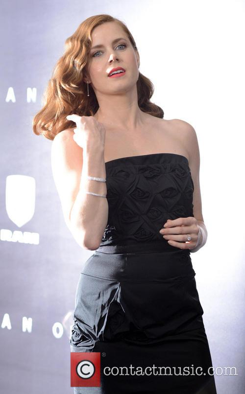 Amy Adams 10