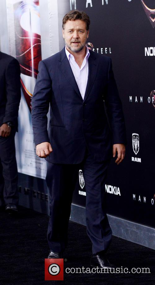 russell crowe world premiere of man of 3714197