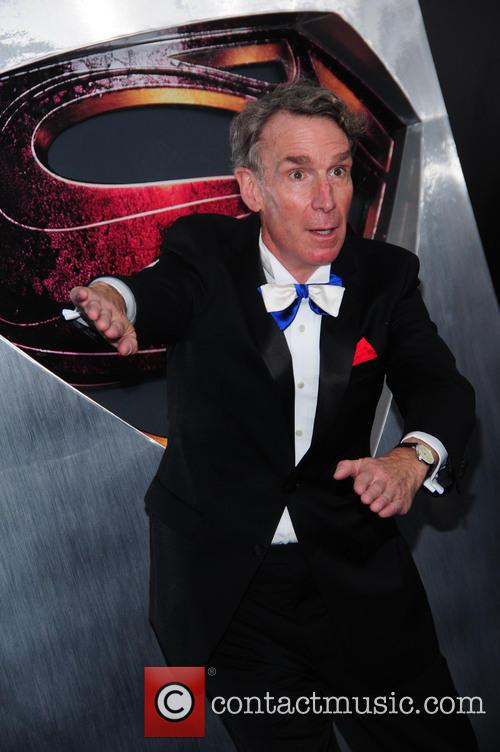 Bill Nye 10