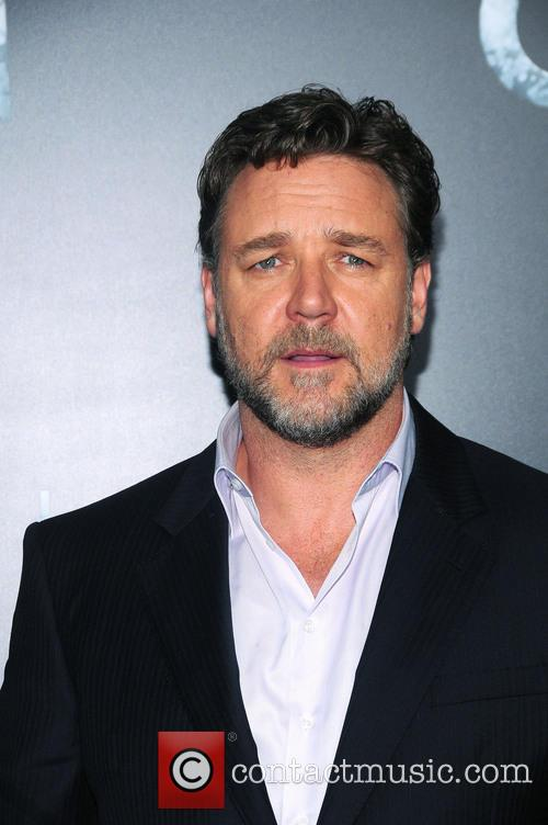 Russell Crowe 8