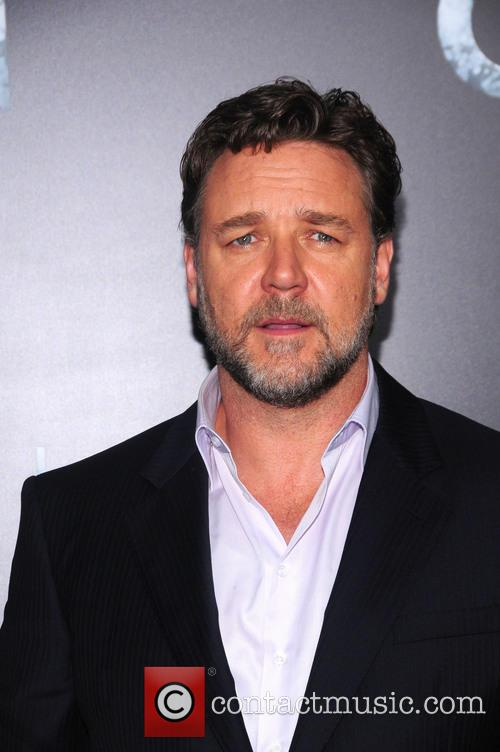 Russell Crowe 9