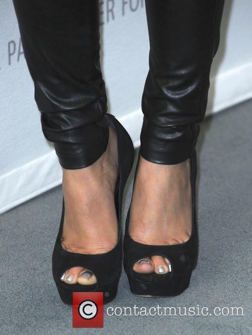 Janel Parrish 5