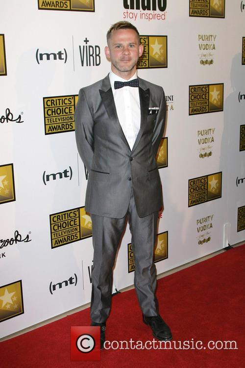 dominic monaghan critics choice television awards 3715157
