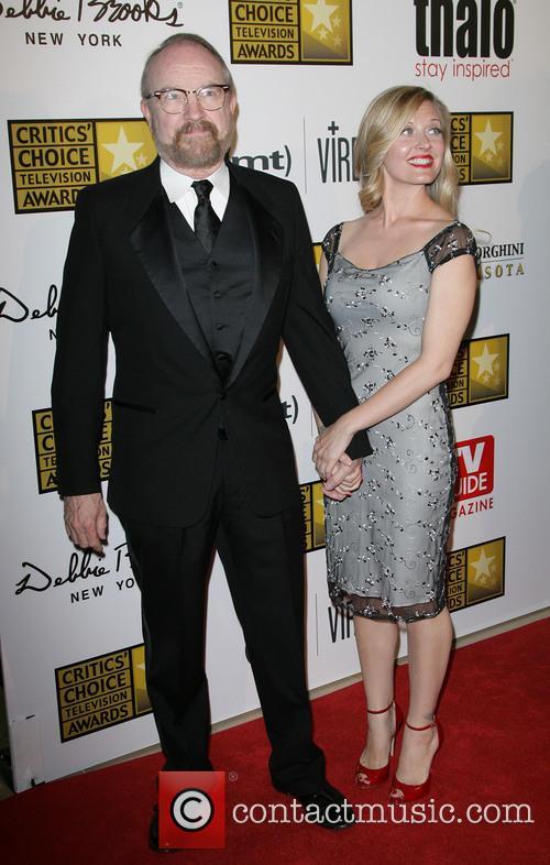 jim beaver critics choice television awards 3715168