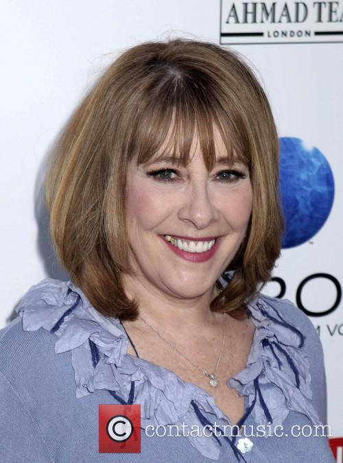 Phyllis Logan 4