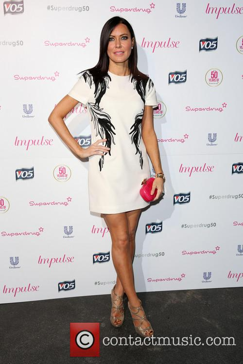 Superdrug 50th Anniversary