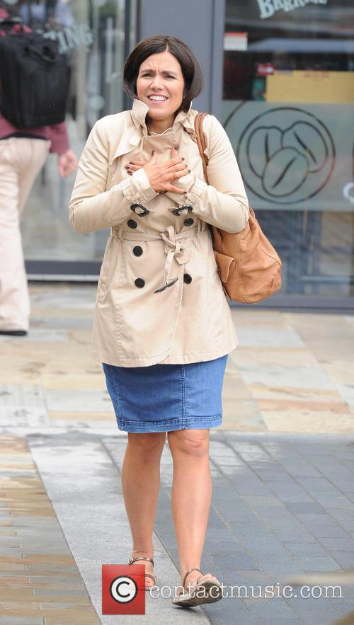 Susanna Reid 2
