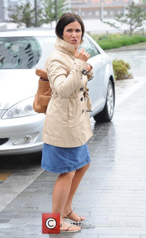 Susanna Reid 9