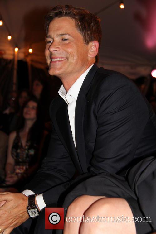 rob lowe 8th annual made in ny 3714223