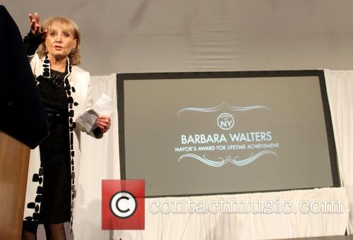 barbara walters the 8th annual made in 3714201