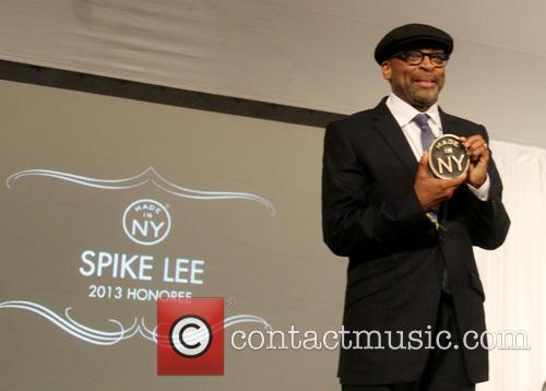 Spike Lee 3